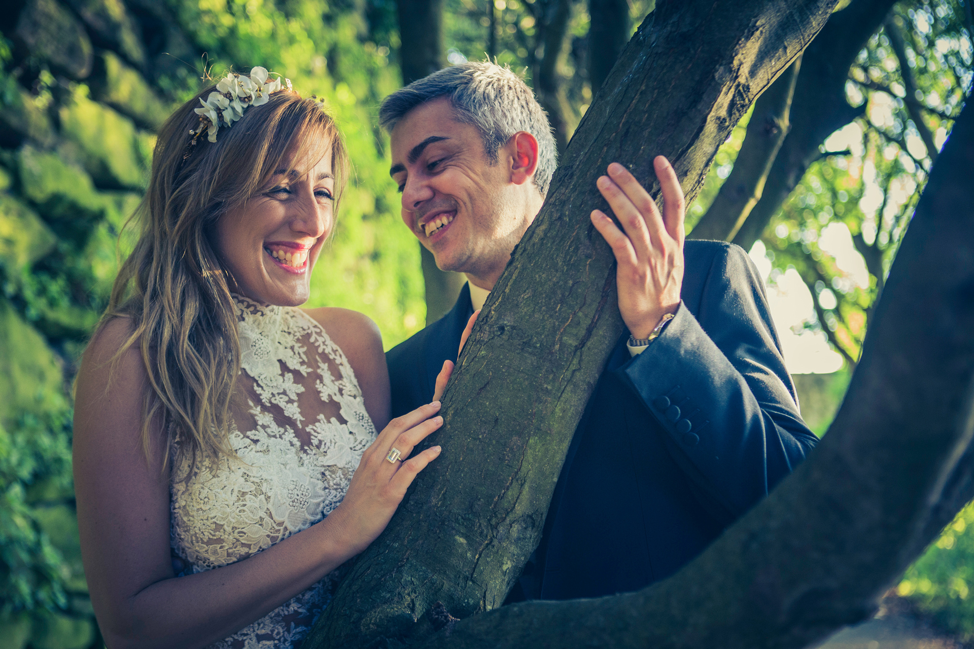 Wedding & Event Planner - Destination Wedding en San Sebastián - Boda Lara y Gelo 03