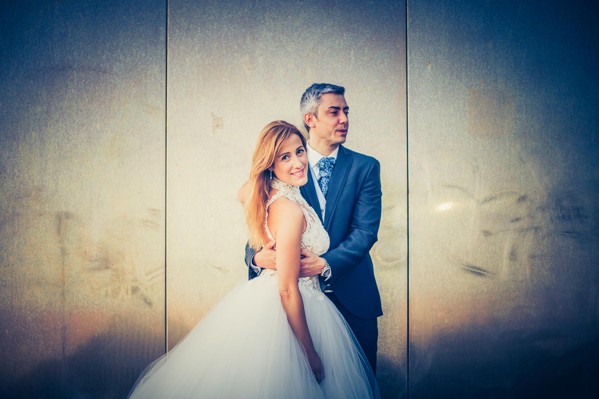 Wedding & Event Planner - Destination Wedding en San Sebastián - Boda Lara y Gelo 07